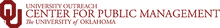 cpm_logo_web.png__500x64_q85_crop_subsam