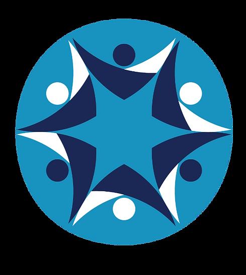 OurWork_logo%20(2)_edited.png