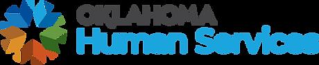 ok dhs logo.png