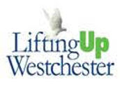 lifting up Westchester 2.jpg