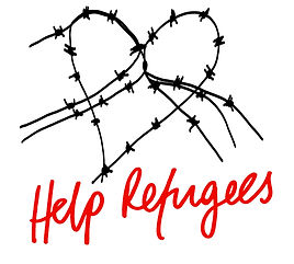 help refugees.jpg
