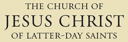 latter day saints.jpg
