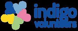 Indigo_Main_RGB_full-blue-sm.png