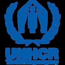 UNHCRlogo2.png