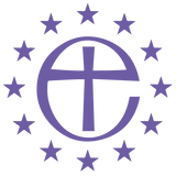 church-logo-in-purple.png
