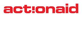 ActionAid-Logo-HD1-1.png