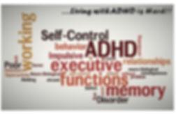ADHDImages12.jpg