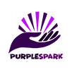 PurpleSpark_final copy.png