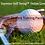 Thumbnail: Supreme Golf Swing™ Training Program - 6 Months