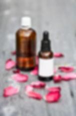 essential-oils-2535803_960_720.jpg