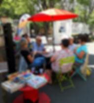 café_des_vacanciers_3_copie.jpg