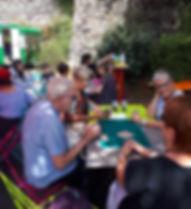 jeux_cafe_des_vacanciers_modifié.jpg