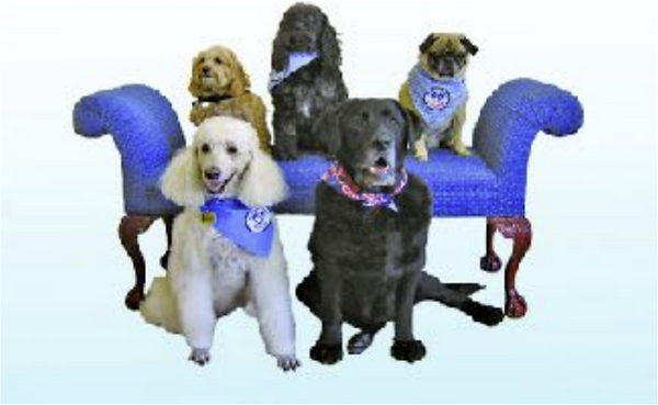 LOAL dogs on bench png - Copy.PNG