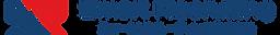 Smart-Recruiting-logo.png