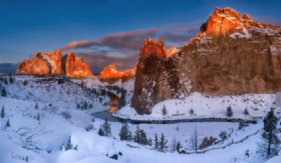 smithrockwinter-panorama_edited.jpg