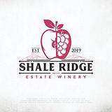 Shale Ridge.png