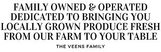Family%20Owned%20%26%20Operated%20Dedica