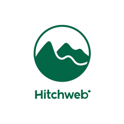 Hitchweb