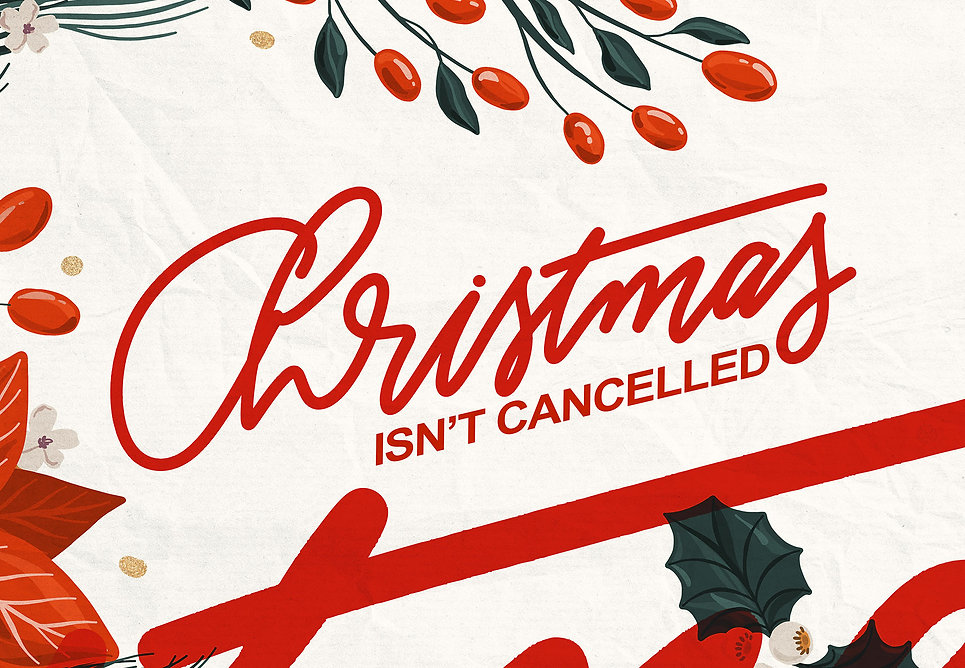 Christmas-Isn't-Cancelled_Postcard.jpg