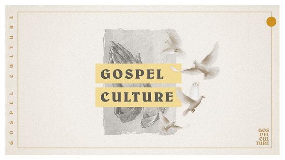 GospelCulture-Title.jpg