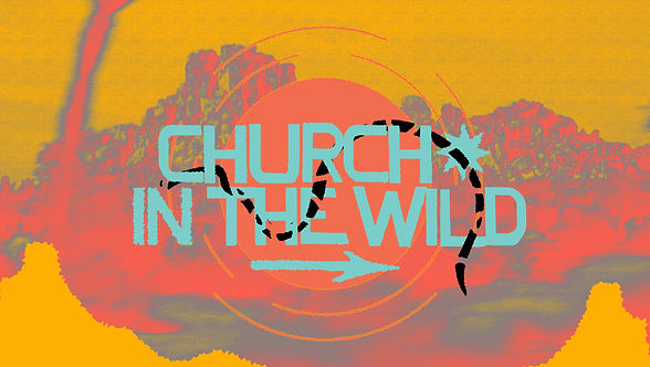ChurchInTheWild-Title.jpg