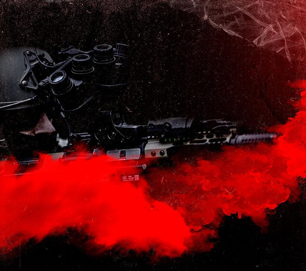 battalion45-bannerred.jpg