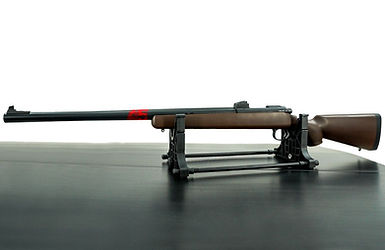 Battalion 45 Airsoft Gun VSR-10 Real Shock Ver