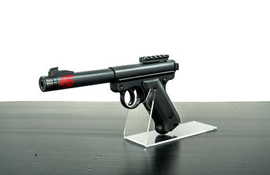 Battalion 45 Airsoft Gun MK-1