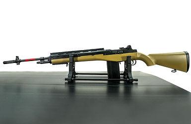Battalion 45 Airsoft Gun M14
