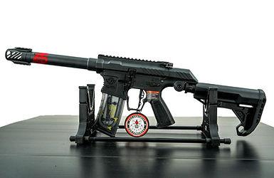 Battalion 45 Airsoft Gun SSG-1
