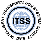 itss-logo.png