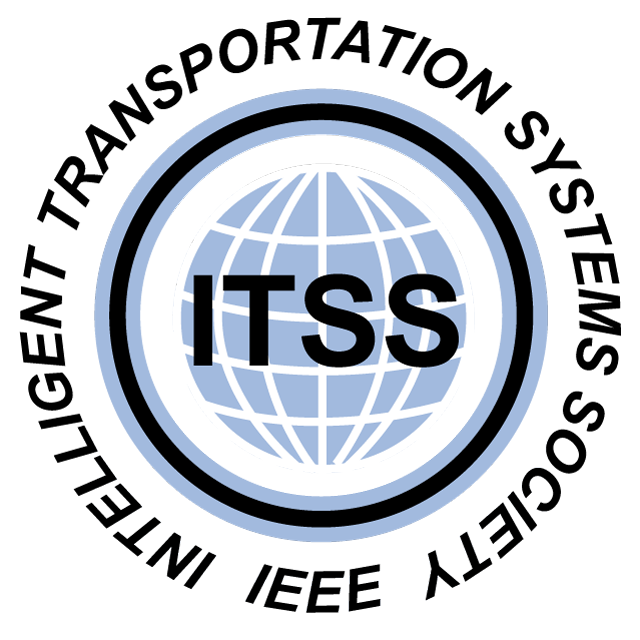 ITS Transactions | IEEE ITSS