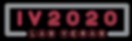 cropped-iv2020_header_logo.png