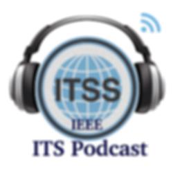 ITSPodcast_logo_v3.png