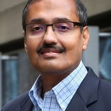 Rajesh Rajamani.jpg