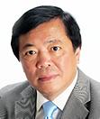 Wei-Bin Zhang.png