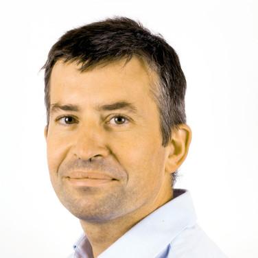 Arnaud de La Fortelle.jpg