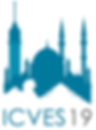 ICVES-19-logo1.png