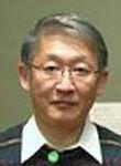 Nobuyuki Ozaki.jpg