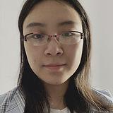 Huimin Yan.jpg