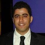 Reza Malekian.jpg