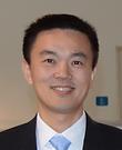 Yilu Zhang.bmp