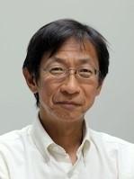 Kazuya Takeda.jpg