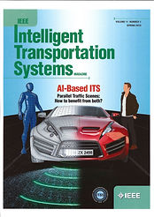 itsm_1-2019_CoverPage.jpg