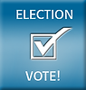 election_vote_button (3).png