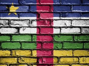 Central African Republic: How COVID-19 is impacting peace and conflict