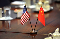 US and China ties face 'a new low point'