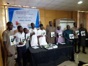Measuring Peace in Nigeria