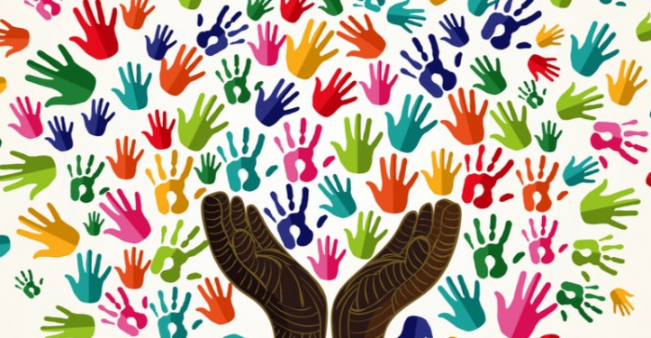 Op-Ed: How can cultural diversity drive peace and development?