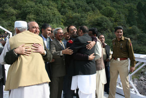 Op-Ed: How do we address the Kashmir crisis?